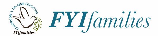 fyi_families_logo600x140